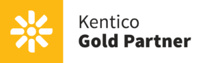 kentico-gold-partner