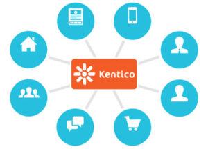integrate-kentico